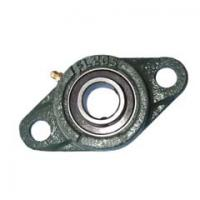 Wholesale Pillow Block Bearings of Stainless Steel Housing UCT 300, UCT306 Ensure Correct Function from china suppliers