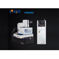 Wholesale Fire Prevention EDM Electrical Discharge Machine With High Productivity from china suppliers