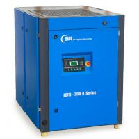 Wholesale 11kw air compressor in silent design german rotorcomp air end  in CE TUV certificates, 5 years warranty from china suppliers