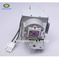 Original Osram Projector Lamp Replacement with Housing for IIYAMA DPS 100