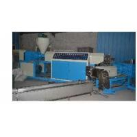 Wholesale Plastic Recycling Granulator Machine (SJ140-SJ120) from china suppliers