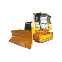 Wholesale SHANGTUI SD08YE/SD08YS Full-Hydraulic Bulldozer from china suppliers