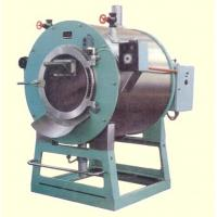 Wholesale Wool sweater sanforising Textile washing machine for Rabbit wool or sheep wool / from china suppliers