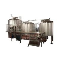 Wholesale 5000L Brew house from china suppliers