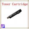 Buy cheap recycle toner cartridge NPG11 from wholesalers