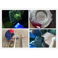 Buy cheap Effective Non Destructive Testing Services , Ultrasonic Inspection Services from wholesalers