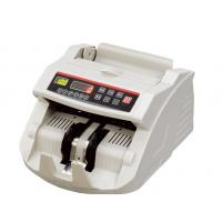 Buy cheap Banknote Counter from wholesalers
