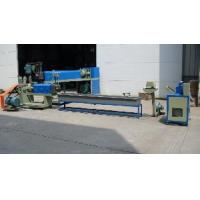 Wholesale Recycling Machine/Pelletizing Plastic Recycling (SJ) from china suppliers