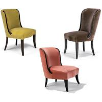 Living room chair high back chair wing chair of item 98859989 - High back wing chairs for living room ...