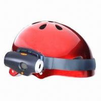 Wholesale Mini Cam Action Sport Helmet Camera DV, for Skiing, Biking, Rockclimbing, Paintballing and Skydiving from china suppliers