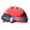 Buy cheap Mini Cam Action Sport Helmet Camera DV, for Skiing, Biking, Rockclimbing, from wholesalers
