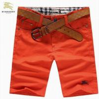 Wholesale 2014 designer Cool summer beach shorts leisure fashion denim pants Multicolor optional from china suppliers