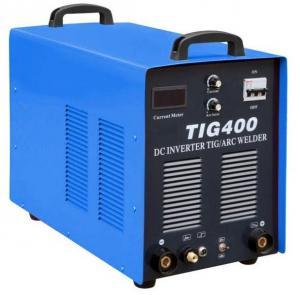China portable dc igbt inverter tig welding machine on sale