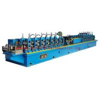 Wholesale Rain Gutter Forming Machine / Rain Collector / K Span Seamless Gutter Machine Down Pipe Roll Forming Machinery from china suppliers