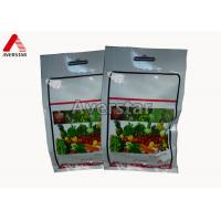 China N - Benzoylurea Agricultural Insecticides Diflubenzuron 95% TC / 25% WP For Apple Trees on sale