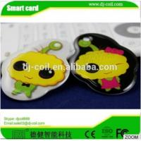 Wholesale waterproof RFID printable nfc tag from china suppliers