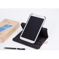 Wholesale High Impact Resistant Tablet Protective Cases 7 Inch / 10 Inch For Samsung T311 310 from china suppliers