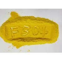 Wholesale PAC Poly Aluminium Chloride CAS 1327 41 9 With 2 Years Shelf Life from china suppliers