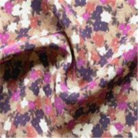 Wholesale Polyester Duchess Satin(Heavy) from china suppliers