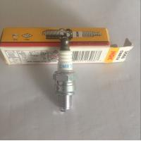 Wholesale NGK3066 CMR7H spark plug from china suppliers