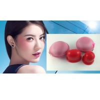 Wholesale Sexy Lip Pump Enlarger Plumper Enhancer Plump and sexy lips Fuller from china suppliers