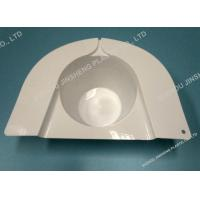 Wholesale Polypropylene Urine Collection Hat 800Cc Propene Polymer Commode Hat from china suppliers