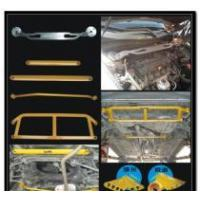Buy cheap Auto Strut bar or Lower arm bar for HONDA ACCORD(new and old) from wholesalers