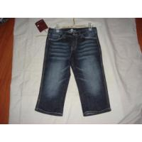 Wholesale Seven Jeans from china suppliers
