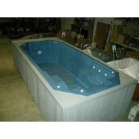Types Of Hot Tubs Quality Types Of Hot Tubs For Sale