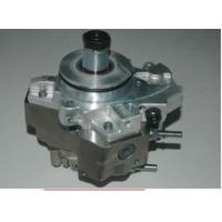 Wholesale Cummins ISF Fuel Pump 5256607 diesel fuel injection pump from china suppliers