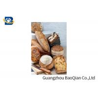 Wholesale Custom Size 3 Dimensional Pictures With PET Material / Lenticular Image Printing from china suppliers