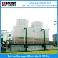 Wholesale press moldWater Cooling Tower Fan Mould,Plastic Tower Fan Mould maker in China from china suppliers