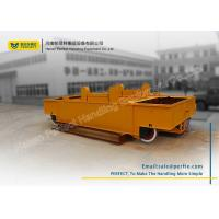 Wholesale Steel Plant Heavy Load Cart from china suppliers