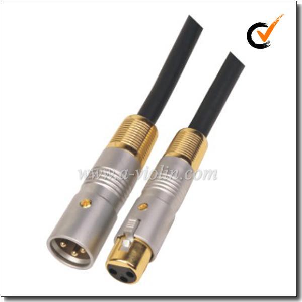 speakon connector wiring diagram images wiring diagram further speakon to xlr cable wiring diagram also xlr microphone wiring