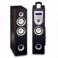 Wholesale Home Theater System, Suitable for Mobile Phone with Bluetooth Function from china suppliers
