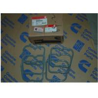 Wholesale Cummins Diesel Engine 6BT valve check gasket from china suppliers