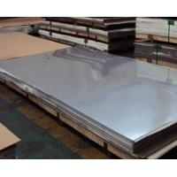 China 316L Stainless Steel Sheets For Kitchens 2mm Stainless Steel Sheet on sale