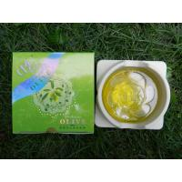 Wholesale 2013 New Whitening Beauty Olive oil Castile Soap(DZG03) from china suppliers