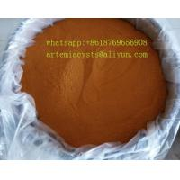 Wholesale Best quality brine shrimp eggs from china suppliers