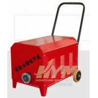 Wholesale fire hose dryer from china suppliers