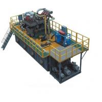 Buy cheap casing cementing heads from Wholesalers