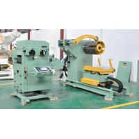 Wholesale ISO Certificated 3000KG Coil Handling Equipment  For Metal Sheet Width 500mm from china suppliers