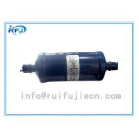 Wholesale Copper Emerson Alco Refrigeration Compressor Parts Filter Drier for POE / HCFC / CFC from china suppliers