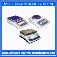 Quality 10mg 100mg 1g electronic balance weighing scales for sale