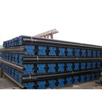 Wholesale Seamless Pipe ST52.3 Pipe from china suppliers