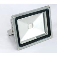 Wholesale 100W Flood Lamp/Floodlight from china suppliers