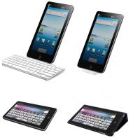 "Wholesale 7"" Pocket PC from china suppliers"
