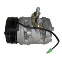 Wholesale air-conditioning compressor112 from china suppliers