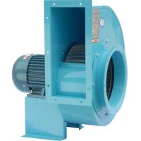 Wholesale Bracket Type Multi-Blades Centrifugal Exhaust Fan(YF9-63) from china suppliers