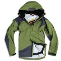 Wholesale Sportswear For Men-n028 from china suppliers